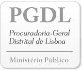 PROCURADORIA DA REPÚBLICA PT