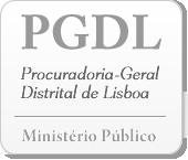 Distrital de Lisboa
